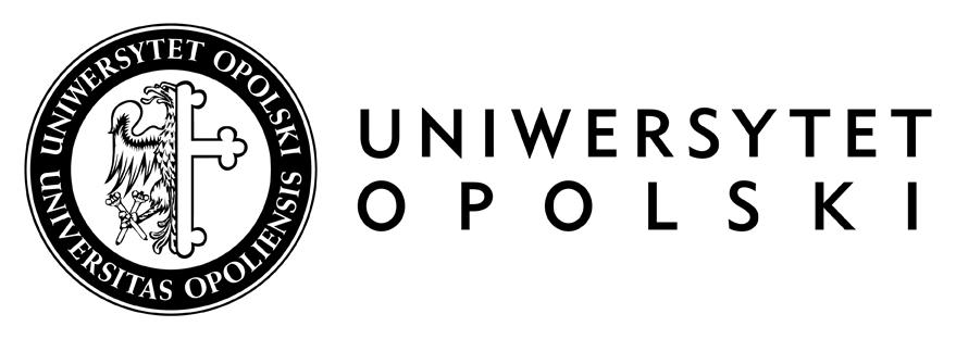 Zintegrowany Program Rozwoju UO